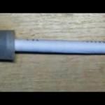 Как изготовить вакуумный насос своими руками