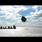 Как передвигаться по льду на рыбалке?