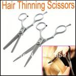 Комплект ножниц для парикмахеров
