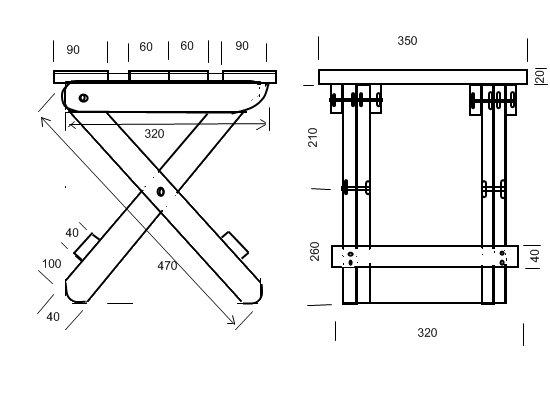 электронная схема для ланос