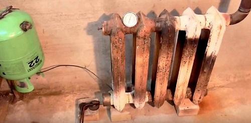 radiator_otrabotka