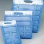 Аккумулятор холода своими руками из упаковки от майонеза
