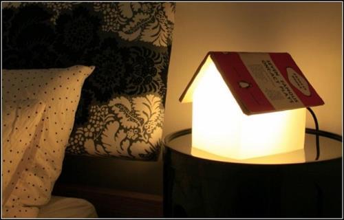 book-rest-lamp-3