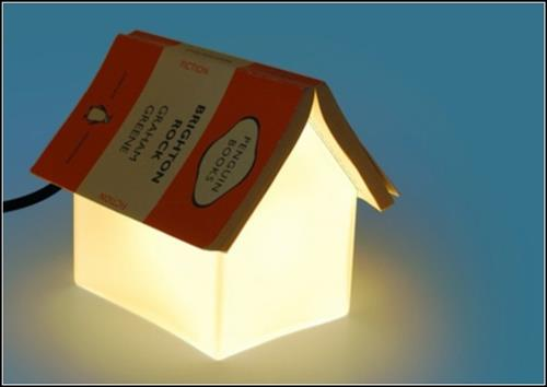 book-rest-lamp