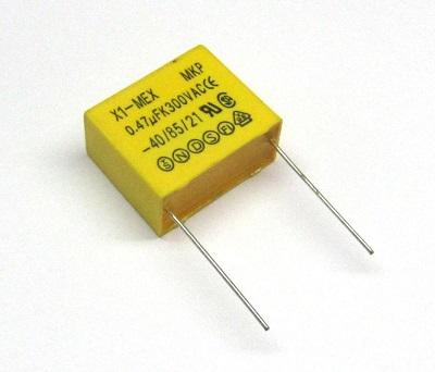 electrolit-metall-mex-1