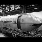 Изобретения 30 годов СССР