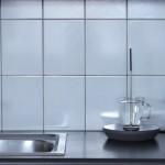 Miito — устройство для электромагнитного нагрева воды