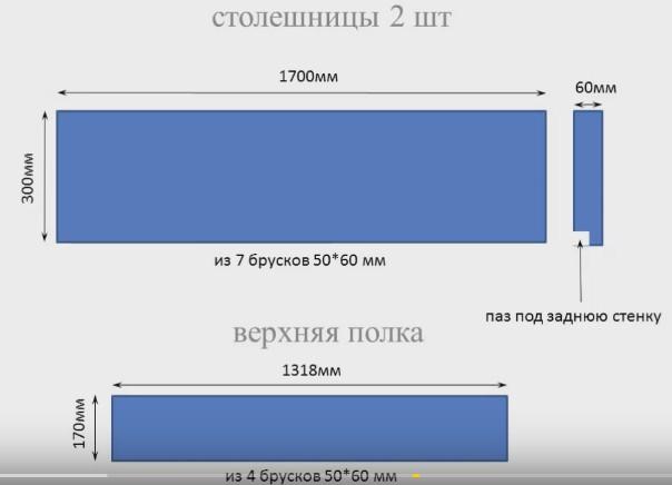 tcherteg_portala_elektrocamina3