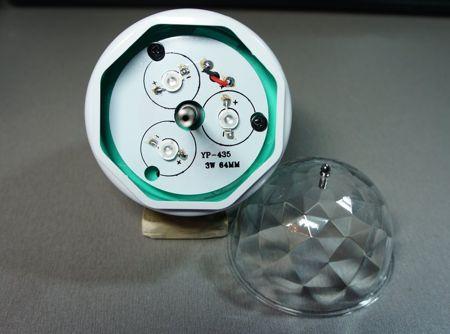discolamp02