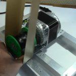Самодельный генератор Ван де Граафа на 100000 вольт