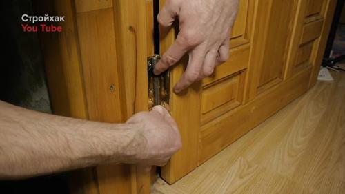 Полезняшки для дома своими руками