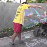 интересные изобретения своими руками в домашних условиях