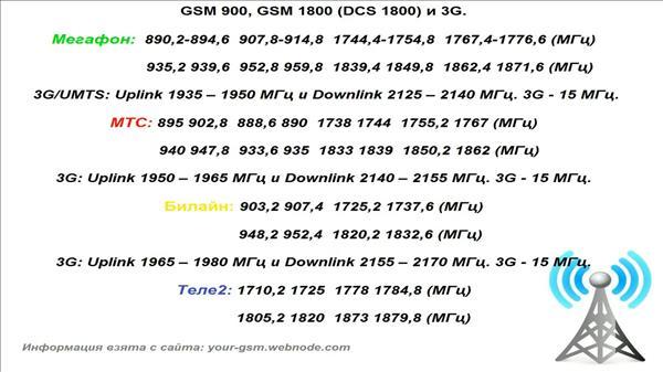 37733318-e0c4-4aee-9ea1-a1be9c592941
