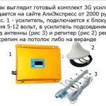 c1db5a6e-909c-48b8-9515-938e3ca29096