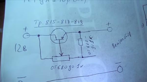8f5fdbc1-f19f-449b-8392-d1da28573221