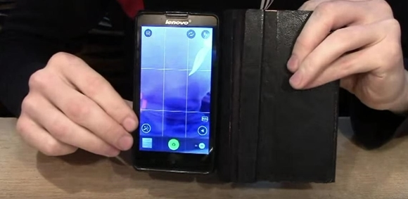 119 Чехол для смартфона своими руками: 6 оригинальных моделей