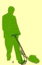 Чудо лопата для вскапывания огорода