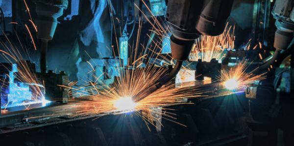 Какие существуют виды обработки листового металла?