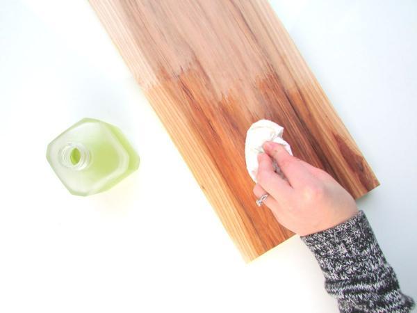Как сделать самостоятельно сервировочный поднос из дерева