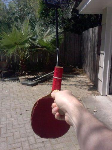 Как сделать веревку из ниток