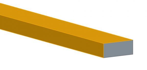 Регулируемый ограничитель измерения линейки