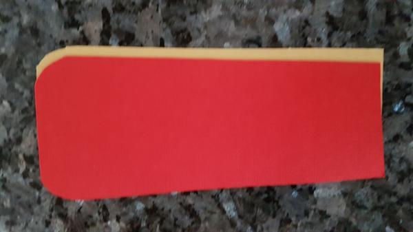 Как сделать кроссовки из картона